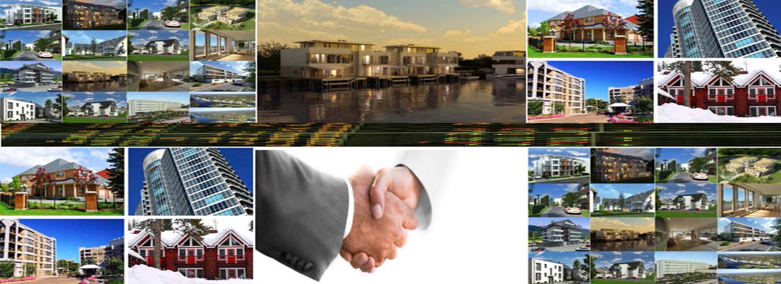 Immobilien-Boerse_ MLS