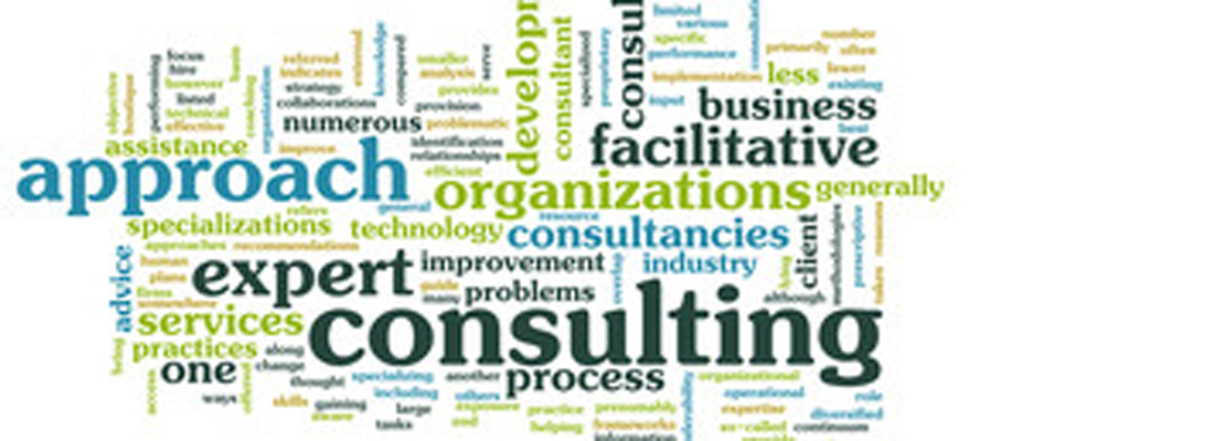 charter_consulting